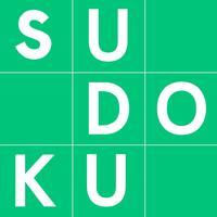 Sudoku & Solver!