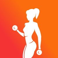 Veryfitpro¡ - your fitness pal