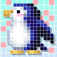 Picture Painting Puzzle 1000!~free~