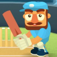 Cricket Hero-