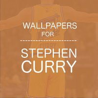 wallpapers for stephen curry - Basketball NBA Play