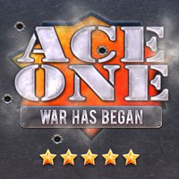 Ace One: Desert Operation