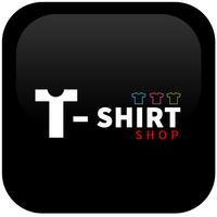 T-Shirt Shop Rewards Program