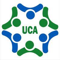 UCA India