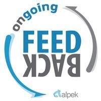 Ongoing Feedback Alpek