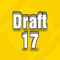 Draft Simulator Companion for FUT 17