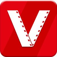VidPlay - Fast Video Player
