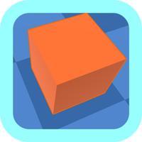 Dodgy Cubes