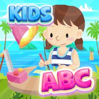 ABC Homework Read Write