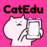 0.1.2.3歳CatEdu