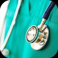 League of Doctors