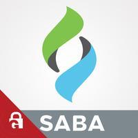 Saba Enterprise for Good