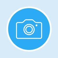 Stickeys - Photo Stickers
