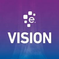 Experian Vision 2019