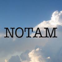 NOTAM Decoder