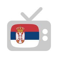 Српска ТВ: телевизија уживо HD