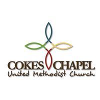 Cokes Chapel UMC