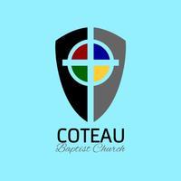 Coteau Baptist Church Houma