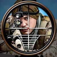Simulator Kill Sniper