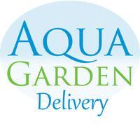 Aqua Garden Delivery Militari Residence