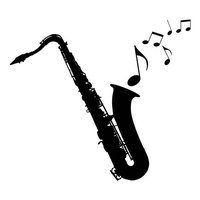 ILoveJazz - Listen to free Jazz mp3 music for free!