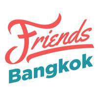 FriendsBangkok