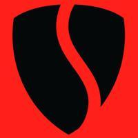 SVIPE Provider App