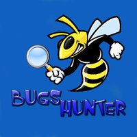 Bug Hunter for Free