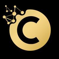 考拉比特币行情-数字货币行情资讯