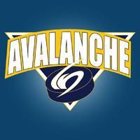 NJ Avalanche