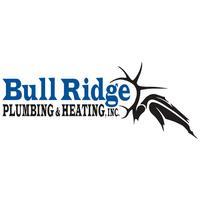 Bull Ridge Plumbing & Heating, Inc