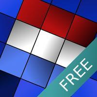 Worder Dutch Free