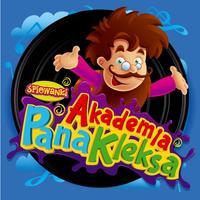 Akademia Pana Kleksa Karaoke