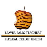 Beaver Falls Teachers FCU