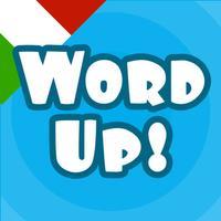 WordUp! The Italian Word Game