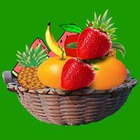 Fruit Nightmare