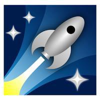 Space Rusher