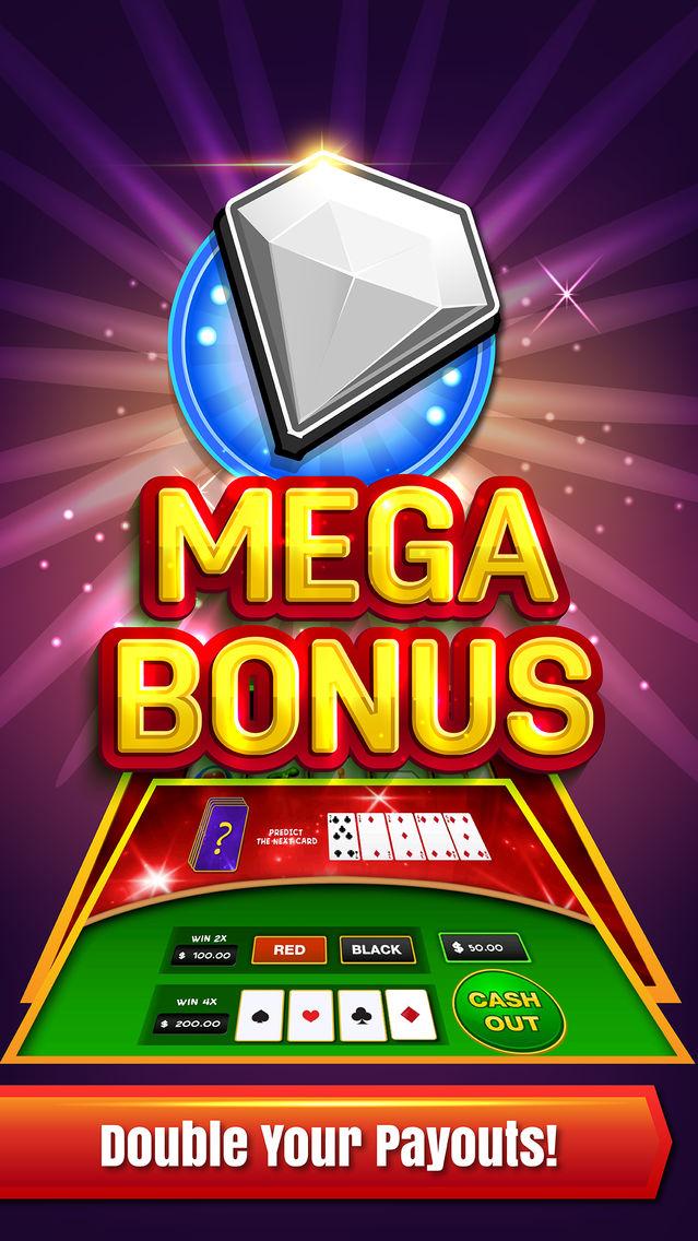 casino signup bonus Slot Machine