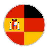 Yocoy: Intelligenter Übersetzer Deutsch-Spanisch
