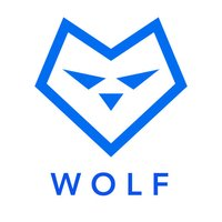 Wolf - Golf games and score tracker