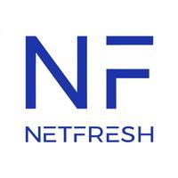 NetFresh Markets