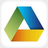 DynAX App for Dynamics AX CRM