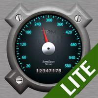 Tap To Crack - TapMeter Lite
