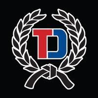 Impact - Team Dewitt
