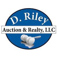 RileyAuction