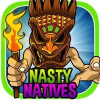 Nasty Natives