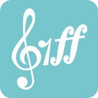 The Riff: Music News