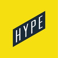 Hype - the best experiences