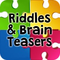 Riddles & Best Brain Teasers