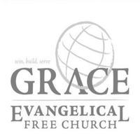 Grace Evangelical CT